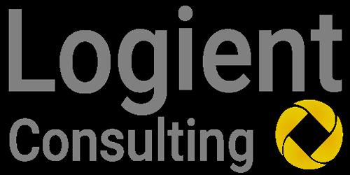 Logient Consulting Logo